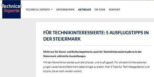 14jul07_tehnical_experts