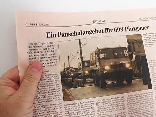 (Quelle: Der Standard)