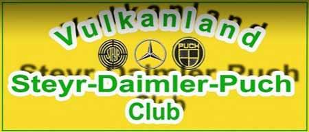 Vulkanland_logo
