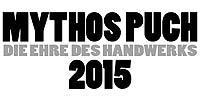 logo_mythos_puch