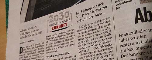 Quelle: Kleine Zeitung