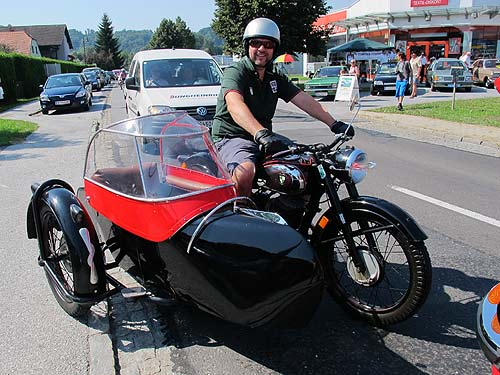 15aug12_puch_250_TF