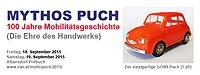 mythos_puch03_200