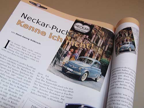 16mai28_neckar_puch
