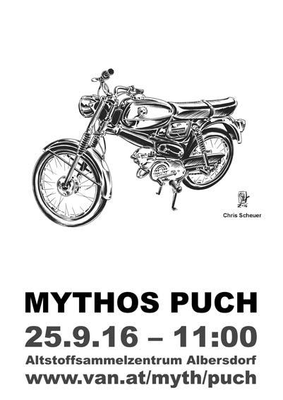 mythos_puch_vz_20