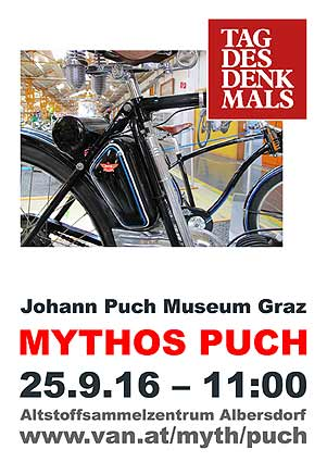 puchmus_poster15