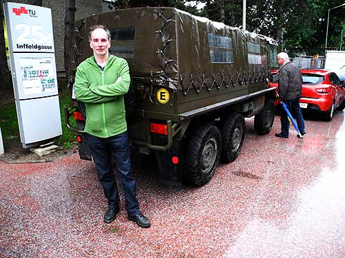 17jun12_pinzgauer