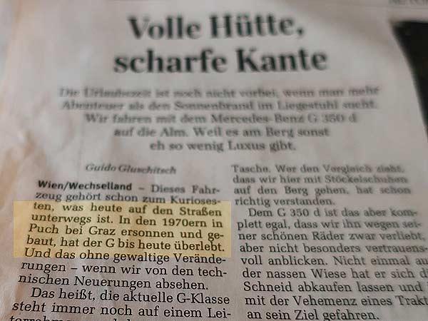 (Quelle: Der Standard, 18.8.2017)