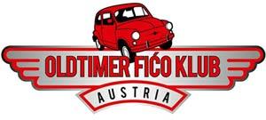 logo_fico_klub